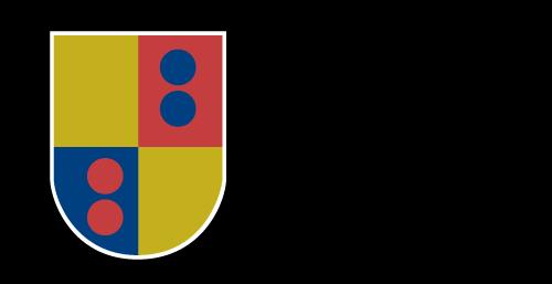 Instituto Mexicano de Expansión Fiscal y de Negocios